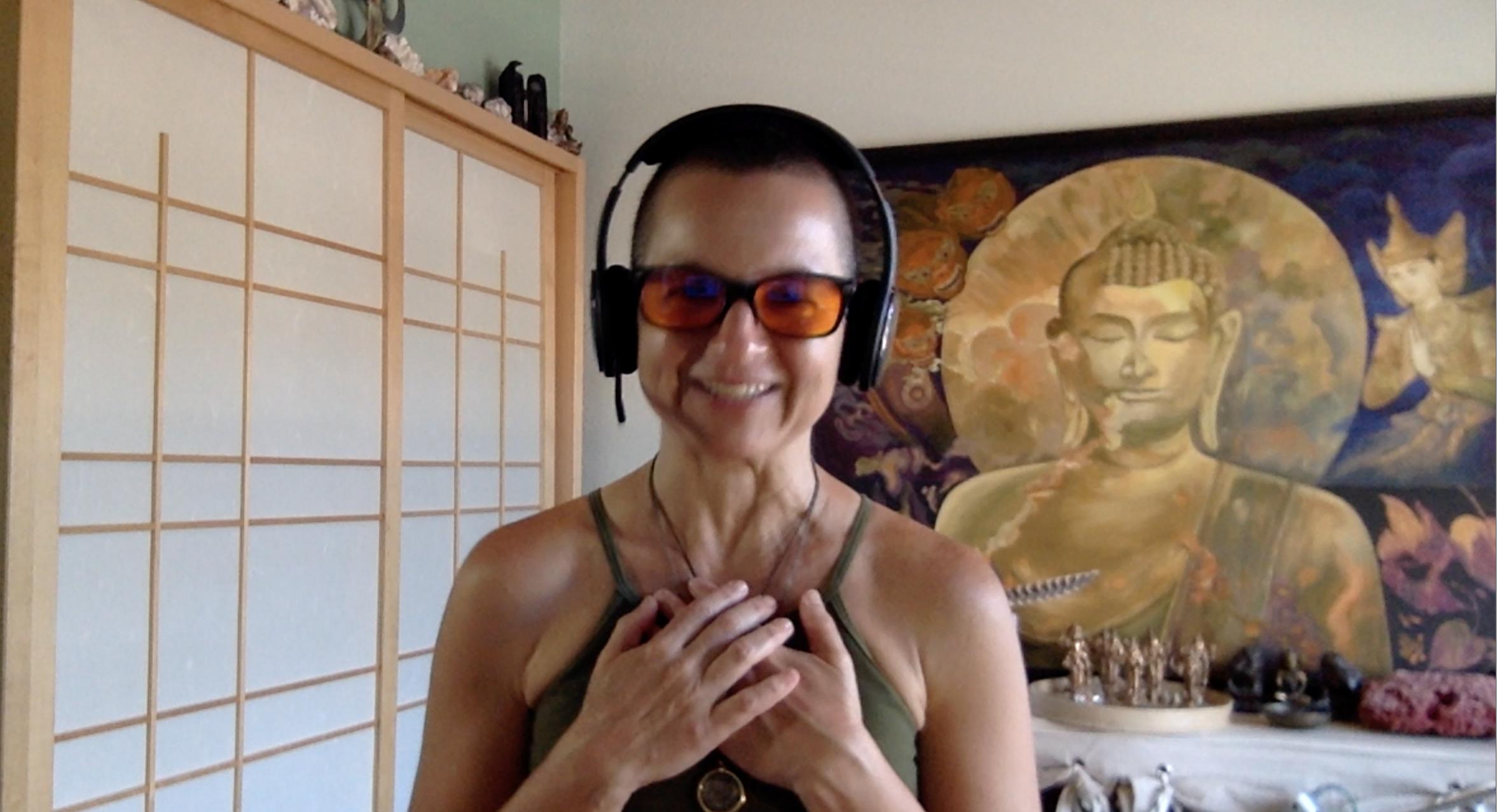 Ayurveda & Yoga - Continuing Education
