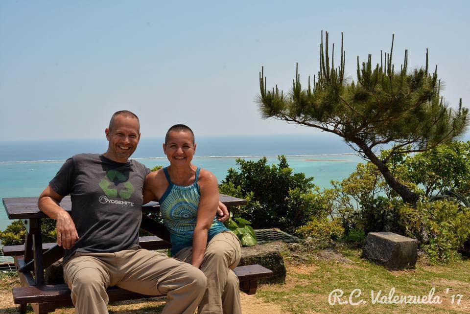 tim_and_vie_teaching_in_okinawa